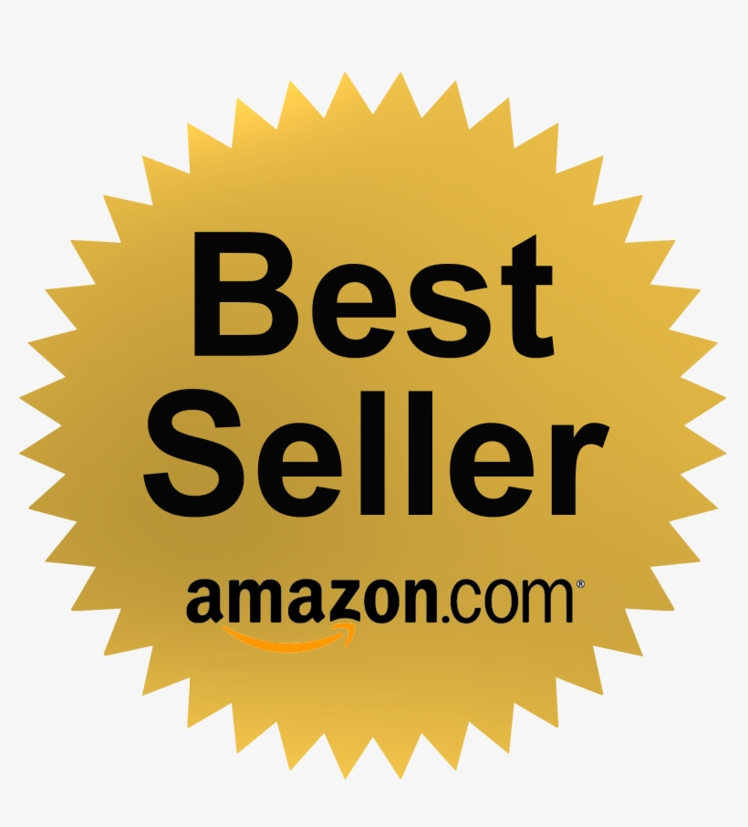 Amazon Best Seller in Poetry About Family